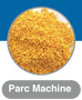 CF3P : Parc Machine - Technologie